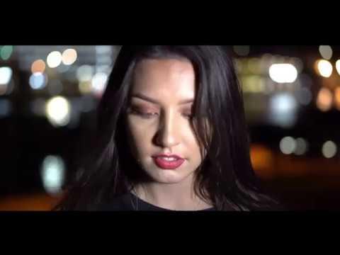 Brainwave - Saturday Night Souvenir (Official Music Video)