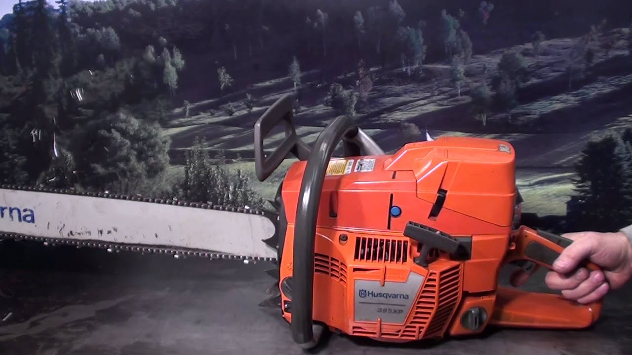 huskvarna guys Stihl produces the number one selling brand of chainsaws and a full line of outdoor power tools including blowers, trimmers, brushcutters, and construction tools.
