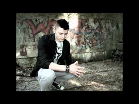 Electro-House Remix 2011 Vol.5