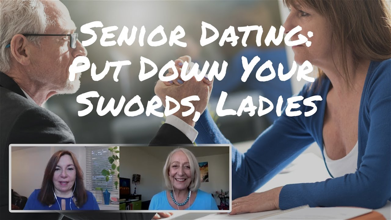 Online Dating in Swords - Contacts in 50plus