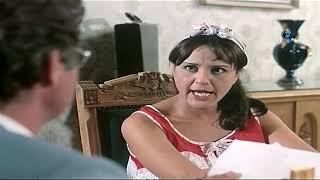 فيلم امراة متمردة