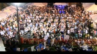 DBS Radio Ad for the Holy Trinity Greek Festival