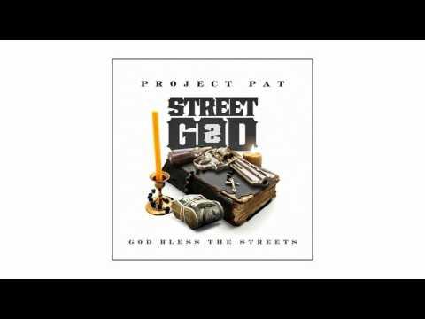 Project Pat - Fa Da Low [Prod. By Joeblowedaceo]