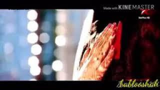 Arnav khushi Wedding Highlights part1 ROKA ME HNDI HALDI