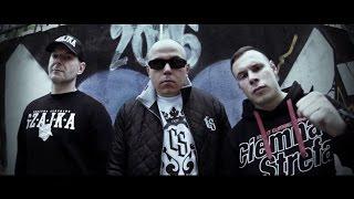 Teledysk: HDS / CS - ŻYCIE NAUCZYCIEL ft. Arczi SZAJKA, Bonus RPK // Prod. Steel Banging.