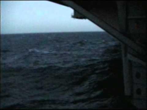 USS Harry S Truman   On rep