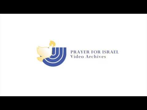 Welcome to Prayer for Israel | Religious Charity | Israel Charity