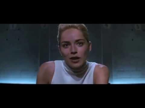 Interrogation   Basic Instinct   Classic s 02 10