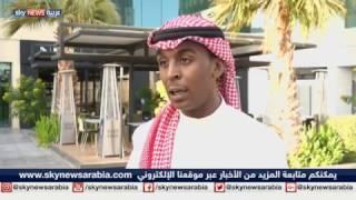 المال الانتخابي في انتخابات مجلس الأمة الكويتي