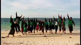 Video Profil Desa Pulau Mandangin KKN Universitas Trunojoyo Madura