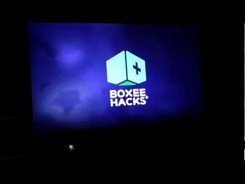 How to upgrade the Boxee Box with BoxeePlus
