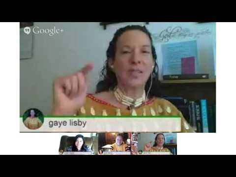 3 Moms Making Money Online with Wake Up Now