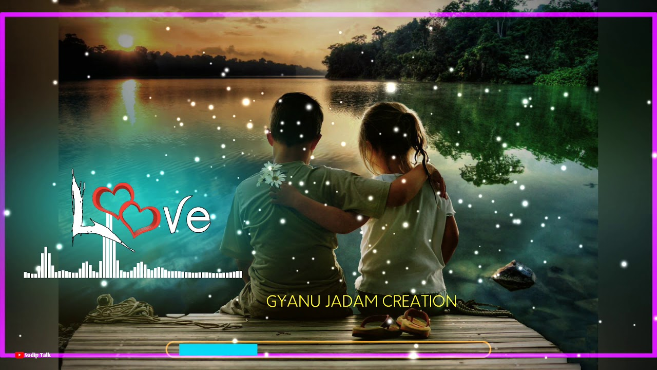 New Romantic Love Whatsapp Status 💝💟new status 2020|New ...