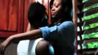 Chris Martin- Paper loving (with lyrics).3gp