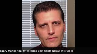 Submit Questions for Gregory Mannarino on Finance and Liberty!