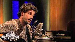 Baixar Lucas de Peinder - Zonder mij - De Beste Singer-Songwriter aflevering 3