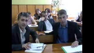 сравнение 5 и 11 класса 11-б шк 19 г.павлоград