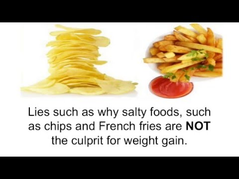 The Fastest Way To Lose Weight start right now! http://9nl.org/dasm