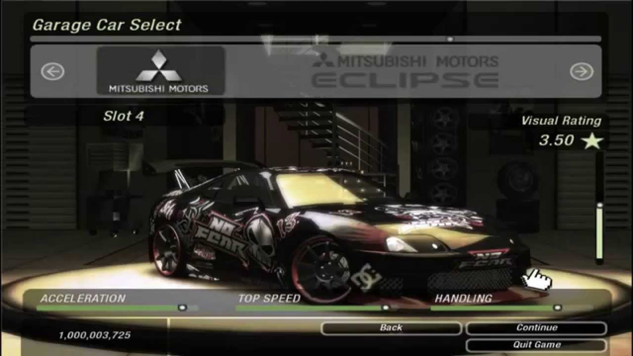 need for speed underground 2 new graphics mod 2015 texture mod sweetfx new vinyls and other. Black Bedroom Furniture Sets. Home Design Ideas