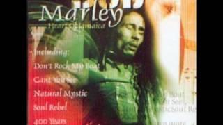 Shaggy feat. Grand Puba's 'Why You Treat Me So Bad' sample of Bob ...