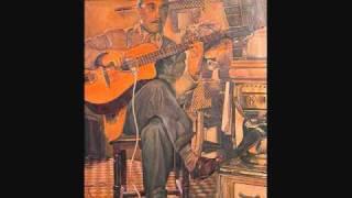 Maurice Meunier - Babik - Paris, 25.08.1947