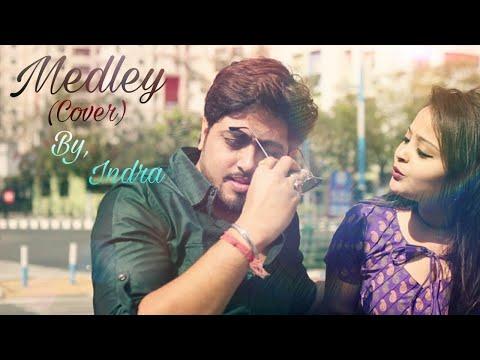 Ae Dil Hein Mushkil |Hit Medley | Mashup|(...