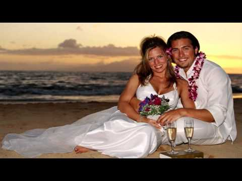Hawaiian Wedding Song - Jim Reeves