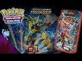 Blaze It! | Pokemon Trading Card Game Online [Stream Archive] #1