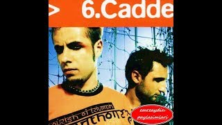 6. Cadde - Sabuha Video