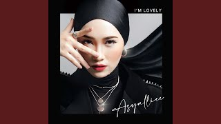 Download lagu I'm Lovely