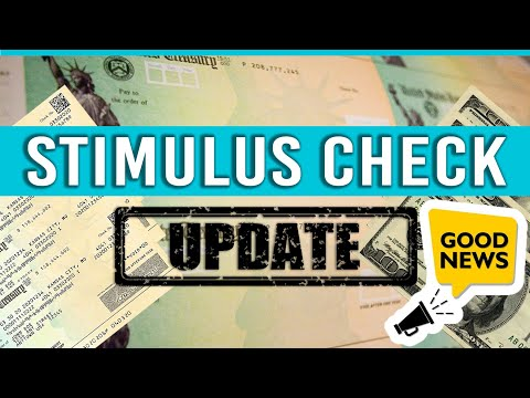 lawyer-explains- -stimulus-check-and-stimulus-package-second-round---update-june-13