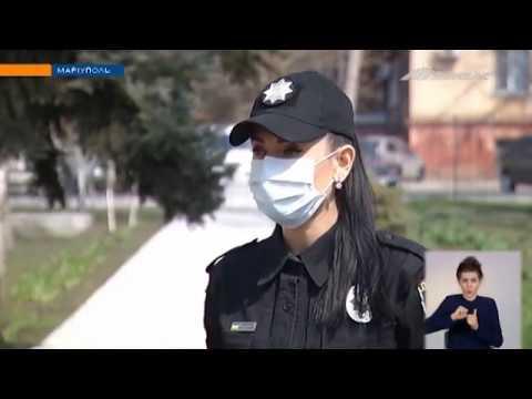 Телеканал Донбасс: Все приезжающие из-за границы обязаны принять меры к самоизоляции