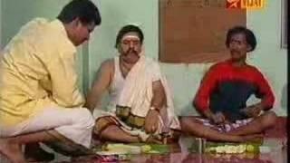 http://lollu-sabha.blogspot.com ~ Kalatta Kalyaanam ~ Part 3 thumbnail