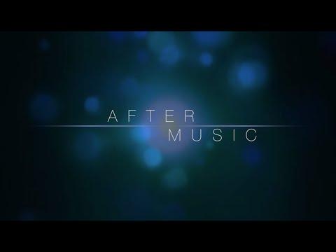 AFTER MUSIC Tech-House MIX VOL.1