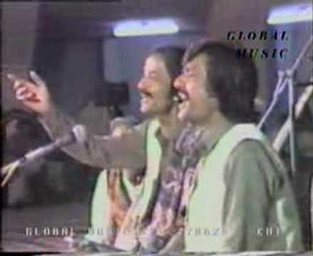 Chitray Padhar tay Bah kar dil, Jamil Parwana, saraiki