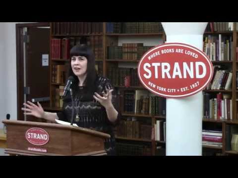 Caitlin Doughty   Smoke Gets in Your Eyes