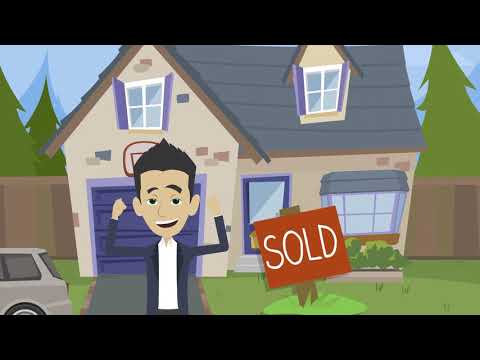 The Home Factory - We Buy Houses In Chicago