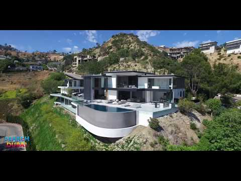 $37.000.000 House in Los Angeles, CA