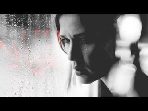 ЭGO - Не плачь (НОВИНКА 2017)