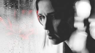 ЭGO - Не плачь (НОВИНКА)