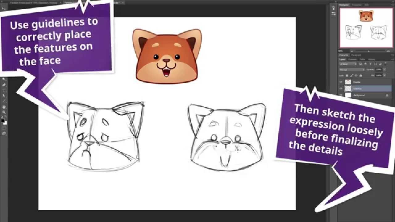 make your own stickers for viber s wall decal