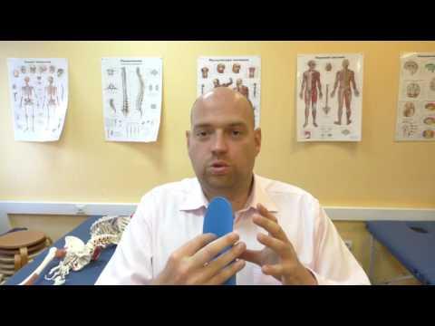 Плоскостопие – причины и симптомы плоскостопия