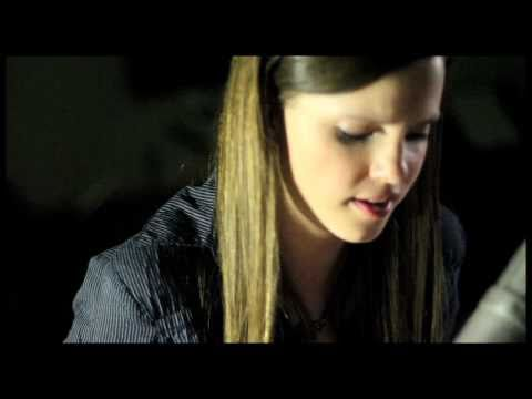 """Me singing """"Pray"""" by Justin Bieber - (Cover by Tiffany Alvord)"""