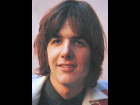 The Byrds / Gram Parsons / The Christian Life mp3