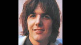 Watch Gram Parsons The Christian Life video