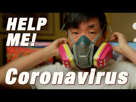 I Have Chronic Illness...how Coronavirus Affects Me (and How You Can Help!) | Ep.302