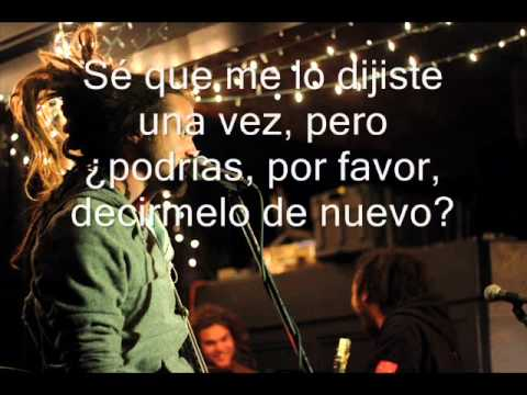 soja you and me mp3