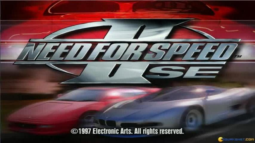 Free download need for speed carbon game for windows xp vista 7.
