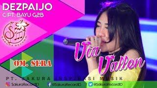 Via Vallen - Dezpaijo - OM.SERA (Official Music Video)
