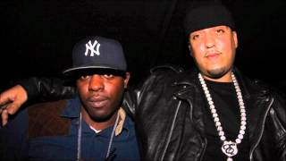 Watch Uncle Murda Money Work video
